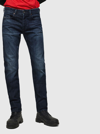 Diesel - Buster 0095W,  - Jeans - Image 1