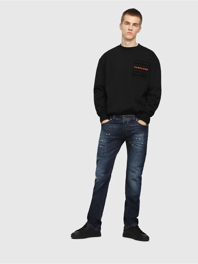 Diesel - Safado C87AN,  - Jeans - Image 4