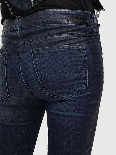 Diesel - D-Ollies JoggJeans 069JY,  - Jeans - Image 5