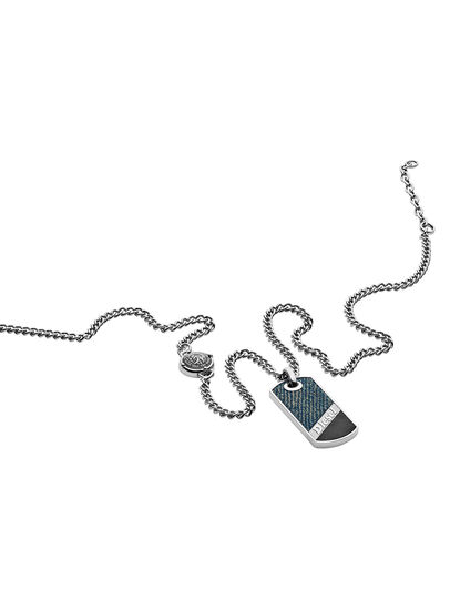 Diesel - NECKLACE DX1030,  - Necklaces - Image 2