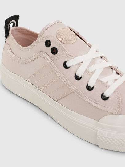 Diesel - S-ASTICO LOW LACE W,  - Sneakers - Image 4