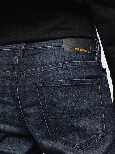Diesel - Buster 0095W,  - Jeans - Image 3