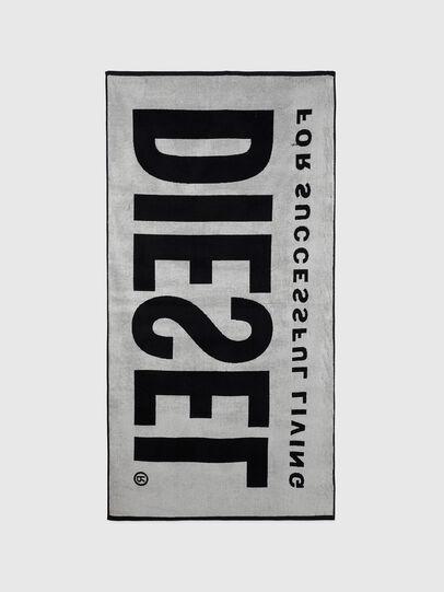 Diesel - BMT-HELLERI, Black/White - Out of water - Image 2