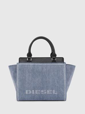 BADIA,  - Satchels and Handbags