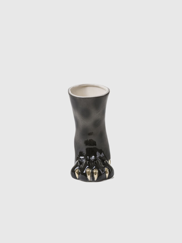 Diesel - 11081 Party Animal, Brown - Cups - Image 4