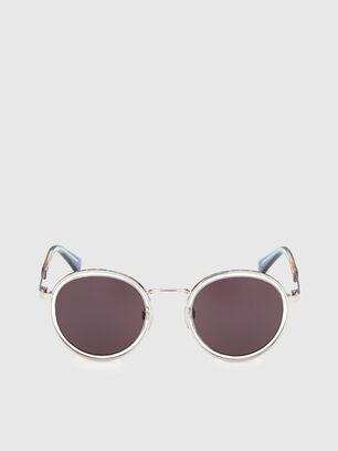 DL0321, Multicolor - Sunglasses