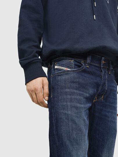 Diesel - Larkee 082AY,  - Jeans - Image 3