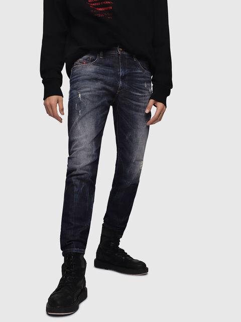 D-Strukt 089AL,  - Jeans