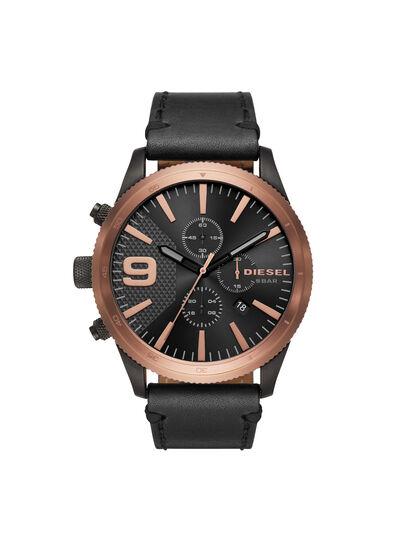 Diesel - DZ4445,  - Timeframes - Image 1