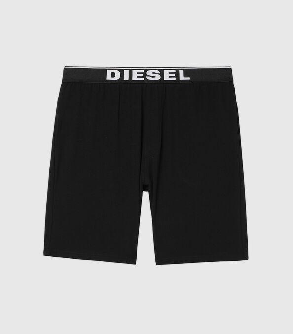 https://se.diesel.com/dw/image/v2/BBLG_PRD/on/demandware.static/-/Sites-diesel-master-catalog/default/dwf00bfe72/images/large/A00964_0JKKB_900_O.jpg?sw=594&sh=678