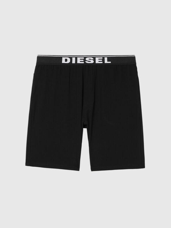 https://se.diesel.com/dw/image/v2/BBLG_PRD/on/demandware.static/-/Sites-diesel-master-catalog/default/dwf00bfe72/images/large/A00964_0JKKB_900_O.jpg?sw=594&sh=792