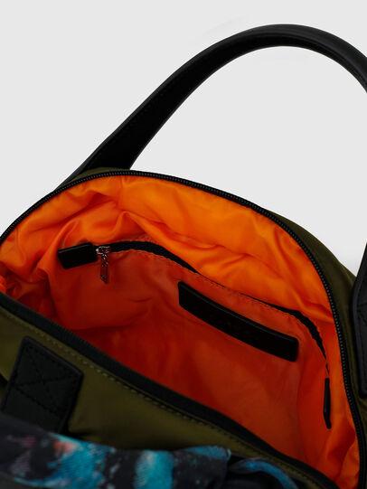 Diesel - LARA,  - Bags - Image 4