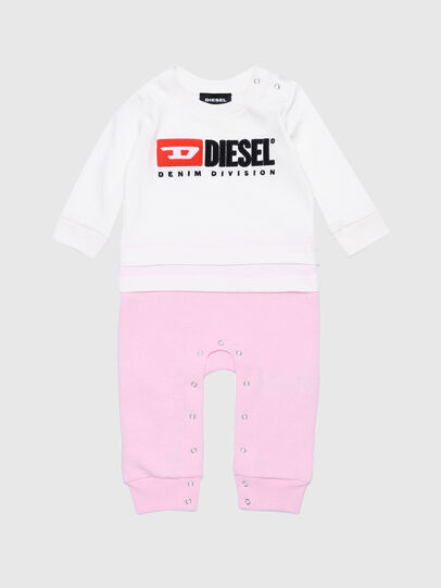 Diesel - JENGYDIV-NB,  - Jumpsuits - Image 1