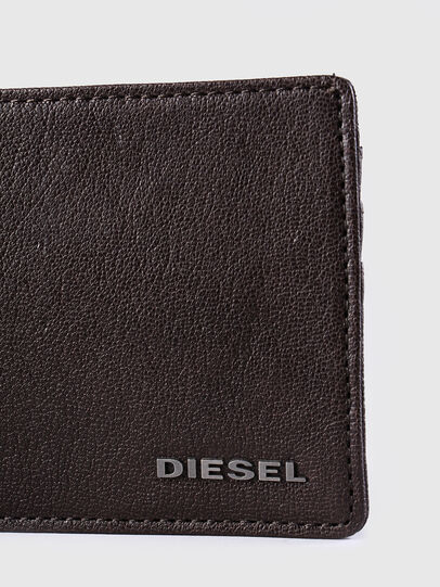 Diesel - JOHNAS I,  - Card cases - Image 3
