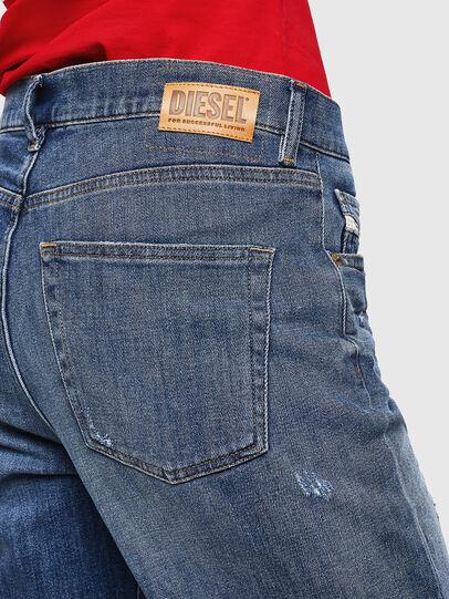 Diesel - Aryel 0890X,  - Jeans - Image 4