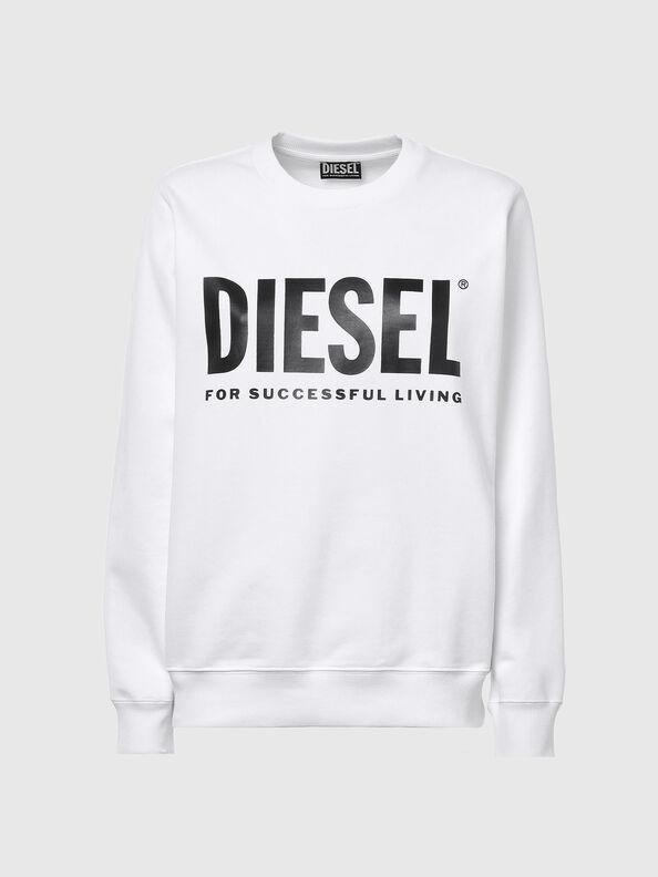 https://se.diesel.com/dw/image/v2/BBLG_PRD/on/demandware.static/-/Sites-diesel-master-catalog/default/dwf436ecbe/images/large/A04661_0BAWT_100_O.jpg?sw=594&sh=792