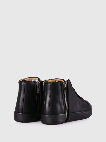 Diesel - SN MID 24 NETISH YO,  - Footwear - Image 3