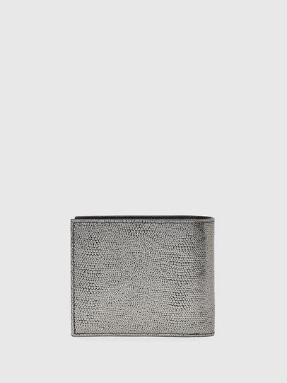 Diesel - HIRESH S, Grey - Small Wallets - Image 2
