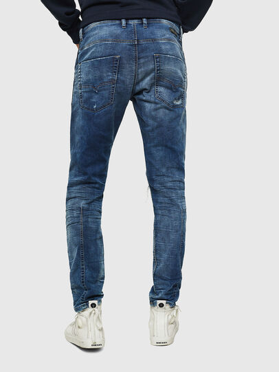 Diesel - Krooley JoggJeans 0685I,  - Jeans - Image 2