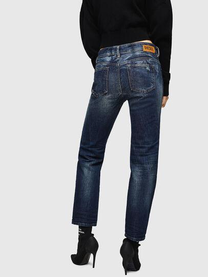 Diesel - D-Rifty 089AL,  - Jeans - Image 2