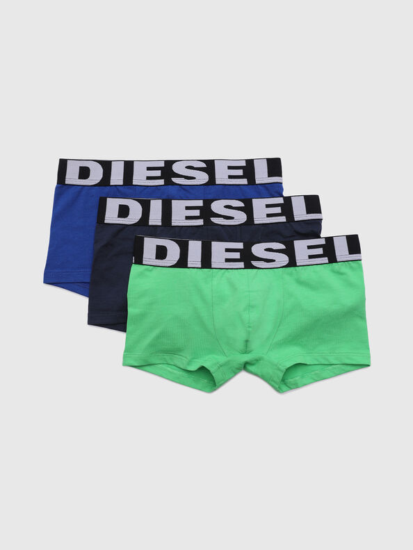 https://se.diesel.com/dw/image/v2/BBLG_PRD/on/demandware.static/-/Sites-diesel-master-catalog/default/dwf8ca75c6/images/large/00J4MS_0AAMT_K80AB_O.jpg?sw=594&sh=792