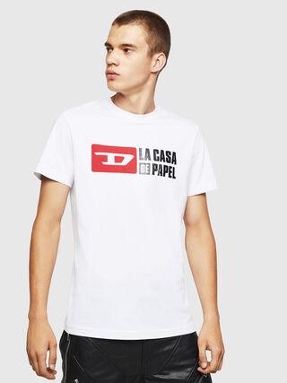LCP-T-DIEGO-CASA,