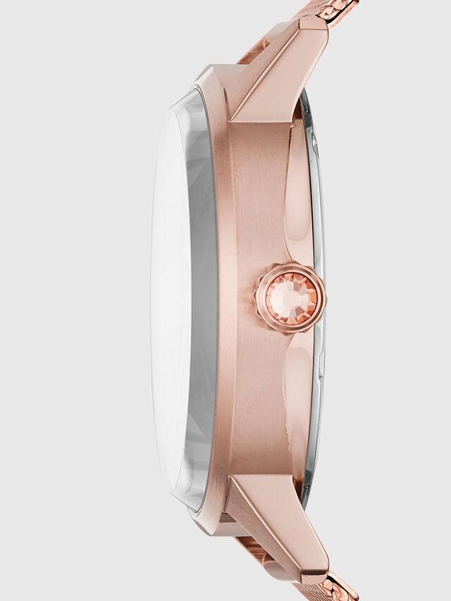 Diesel - DZ5592, Pink - Timeframes - Image 2