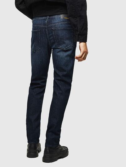 Diesel - Buster 0095W,  - Jeans - Image 2