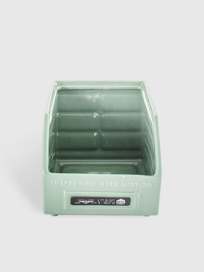 Diesel - 11058 SURVIVAL, Green - Home Accessories - Image 3