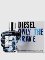 ONLY THE BRAVE 75ML ,