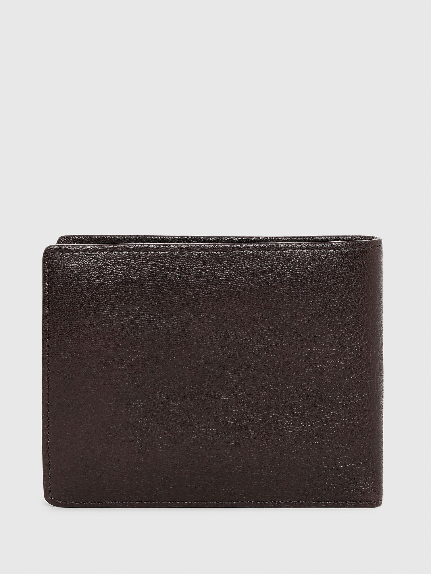 Diesel - HIRESH,  - Small Wallets - Image 2