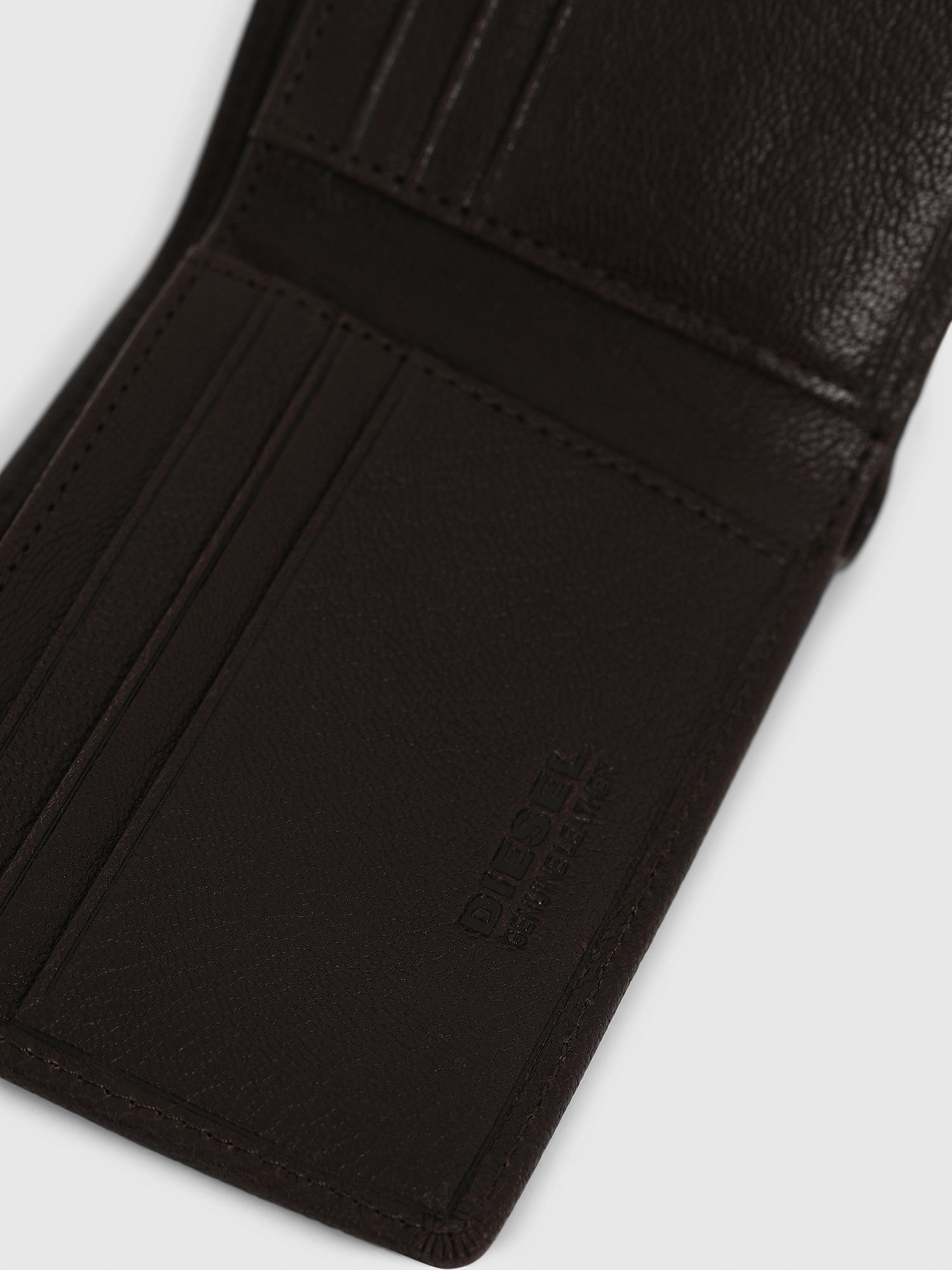 Diesel - NEELA XS,  - Small Wallets - Image 4