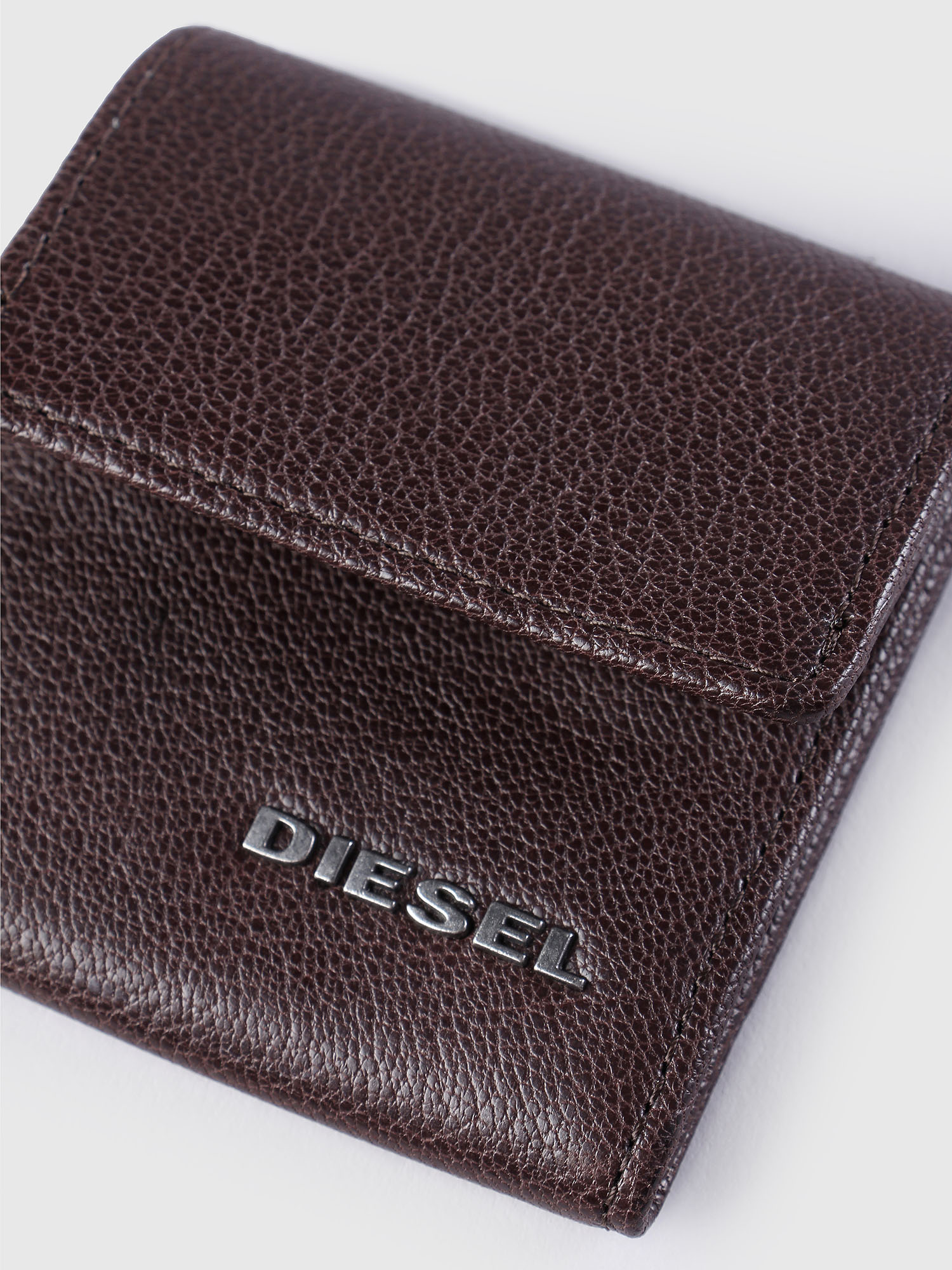 Diesel - KOPPER,  - Small Wallets - Image 3