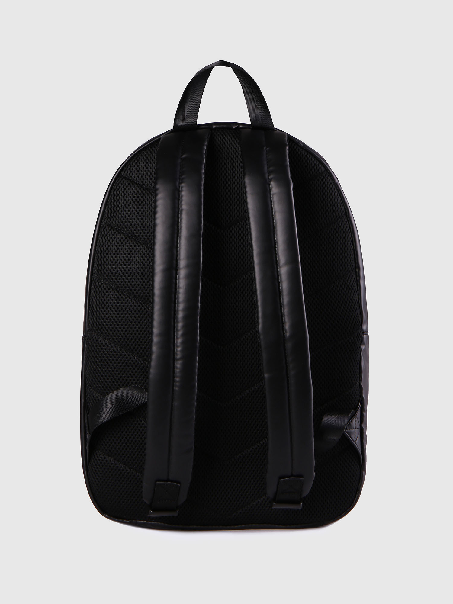 Diesel - F-DISCOVER BACK,  - Backpacks - Image 2