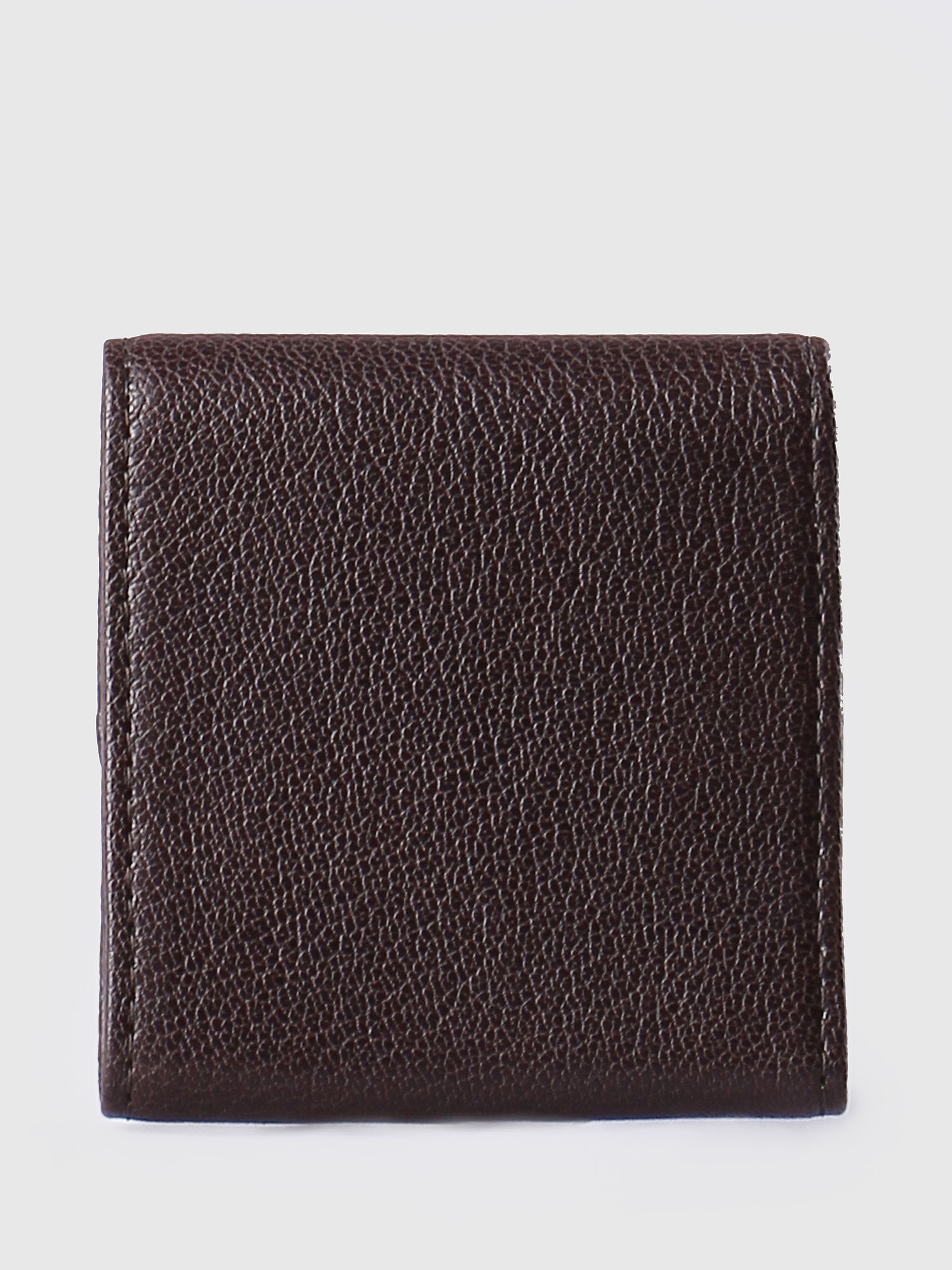 Diesel - KOPPER,  - Small Wallets - Image 2